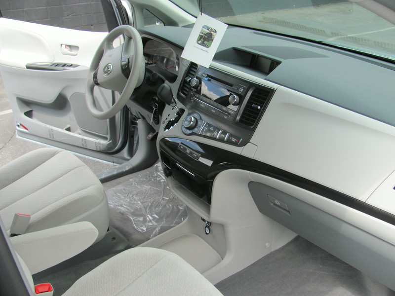 Toyota9491A-2402