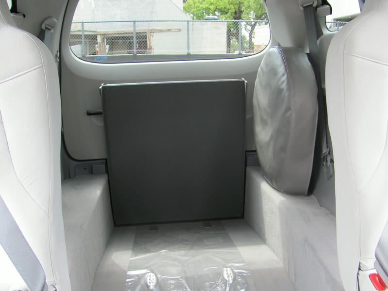 Toyota9491A-2410