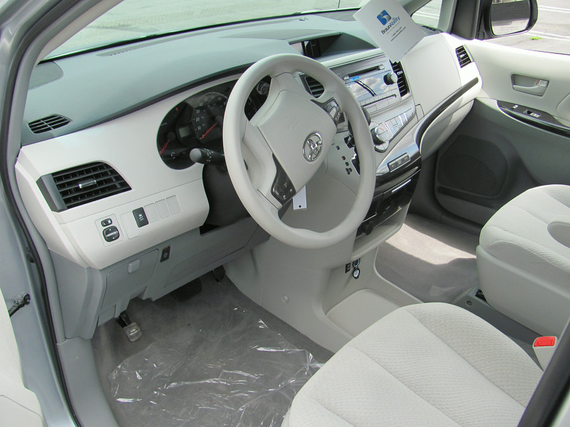 Toyota9491A-2400