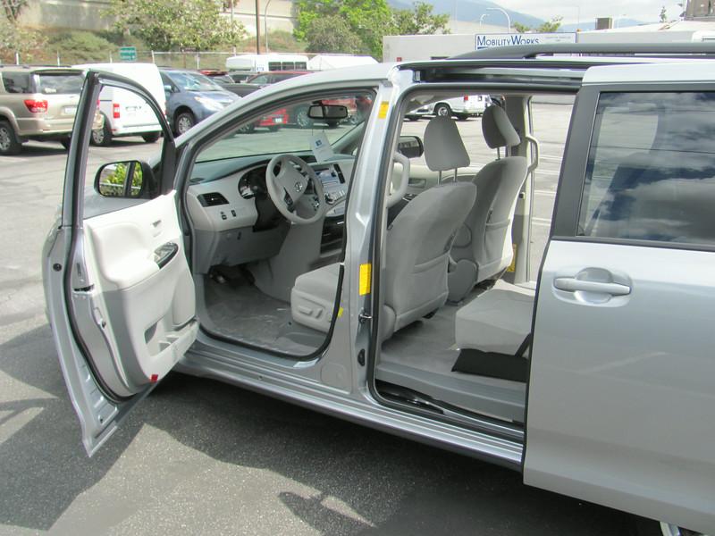 Toyota9491A-2398