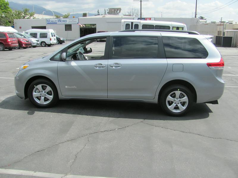 Toyota9491A-2396