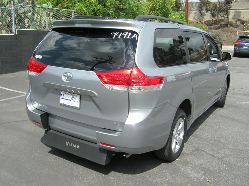 Toyota9491A-2393