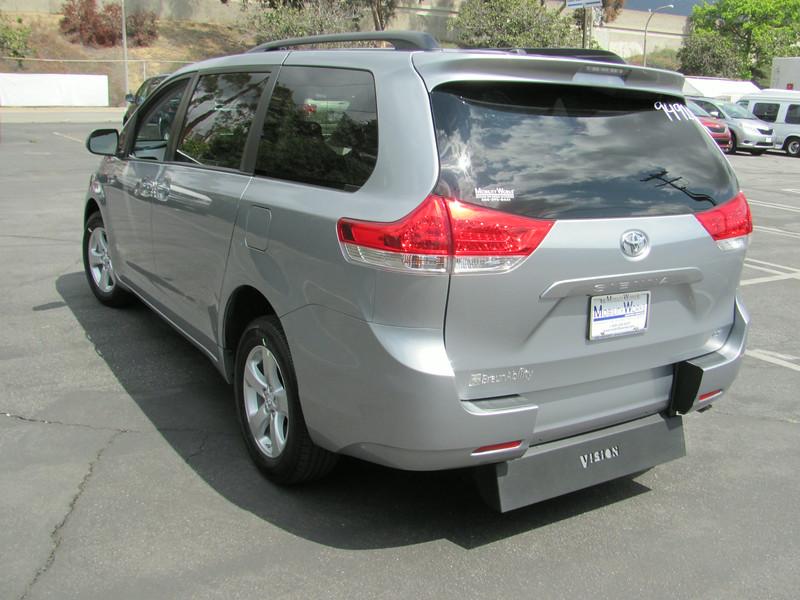 Toyota9491A-2395