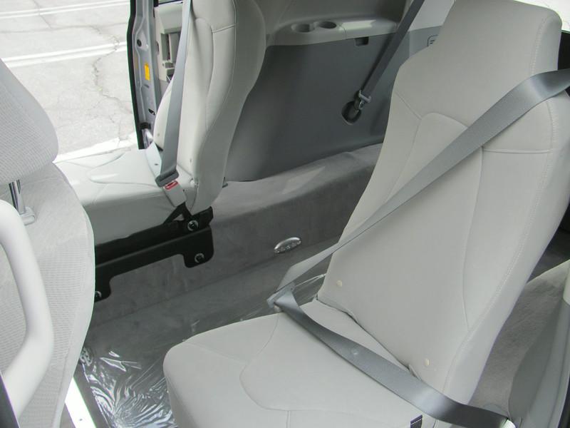 Toyota9491A-2401