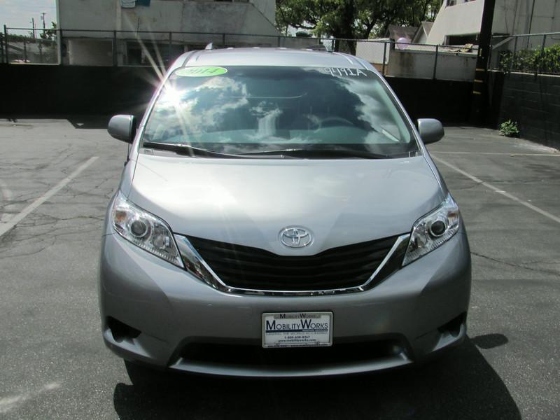 Toyota9491A-2390