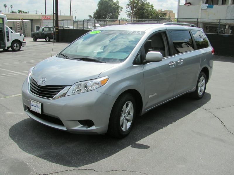 Toyota9491A-2397