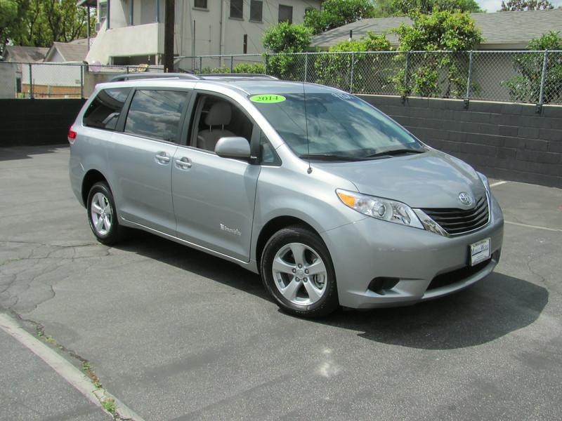 Toyota9491A-2391