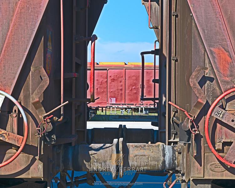 Train (3)
