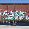 Train (5)