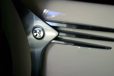 Peugeot 4002