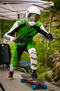Freeride and Time Trials, 29th June 2016