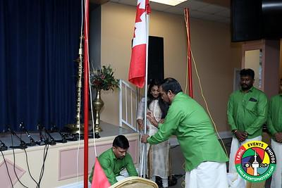 Velanai-Canada-2020-A (17)