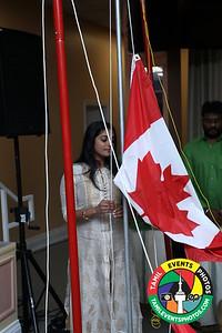 Velanai-Canada-2020-A (16)