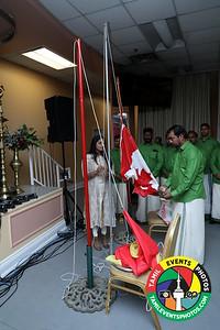 Velanai-Canada-2020-A (15)