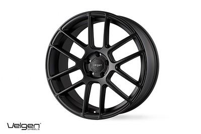 VMB6 Black