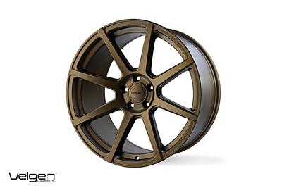 VMB8 Bronze
