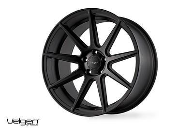 VMB9 Black