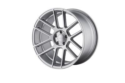VMB6 Silver