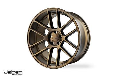 VMB6 Bronze
