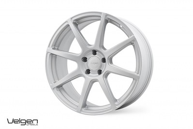 VMB8 Silver