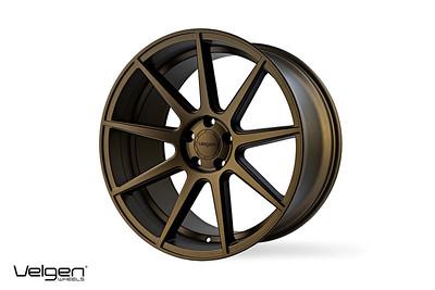 VMB9 Bronze
