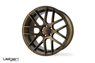 VMB7 Bronze