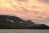 Étang Trout River - Parc national de Gros Morne, Terre-Neuve