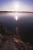 Cap Jaseux - Saguenay