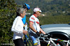 Tour of California, Stage 6, Ojai, February 2006.