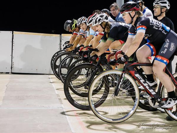 IMAGE: https://photos.smugmug.com/Velodrome/2016-Texas-Cup-Keirin/i-nmkh7t3/0/M/Womens%20Final-M.jpg