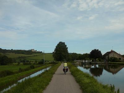 Burgund 2011