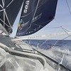 Day 44 - Seaexplorer - Yacht Club de Monaco deck tour