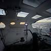 201122_2144_VGOnboard_BH8660_HEIC