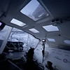 201207_1945_VGOnboard_BH9778_HEIC