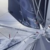 Day 35 - Back into foiling conditions!
