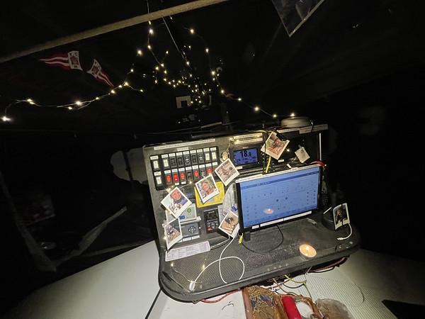 201220_2332_VGOnboard_BH0831_HEIC