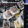 201223_1436_VGOnboard_BH1024_HEIC