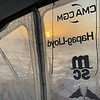201221_1950_VGOnboard_BH0909_HEIC