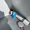 201224_1554_VGOnboard_BH1352_HEIC