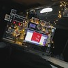 vg2020-20201225-seaexplorer-malizia-2020-12-25-raw-satellite-vi (4)