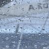 201224_1454_VGOnboard_BH1346_HEIC