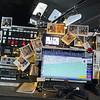 201224_2009_VGOnboard_BH1406_HEIC