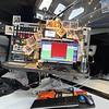 201224_2010_VGOnboard_BH1409_HEIC