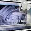 201113_1313_VGOnboard_BH7823_HEIC