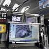 201113_1220_VGOnboard_BH7817_HEIC