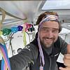 201231_1552_VGOnboard_BH2027_HEIC