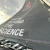 LQ - sail repair