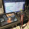 201114_2056_VGOnboard_BH7911_HEIC