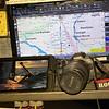 201114_2057_VGOnboard_BH7915_HEIC