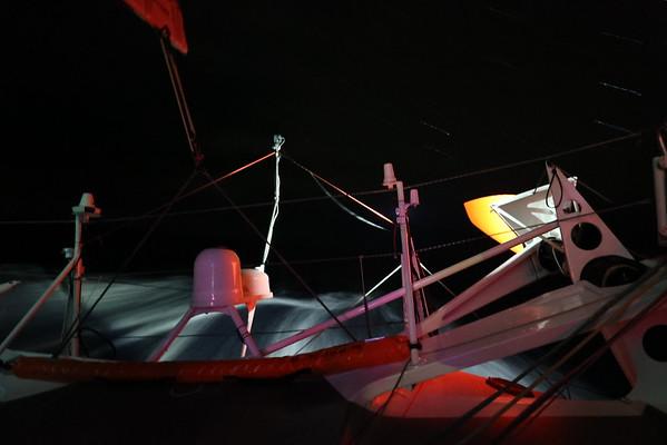 201115_0614_VGOnboard_BH3579